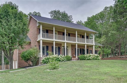 Photo of 404 Winchester Dr, Franklin, TN 37069 (MLS # 2166693)