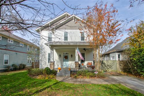 Photo of 4508 Nebraska Ave, Nashville, TN 37209 (MLS # 2209693)