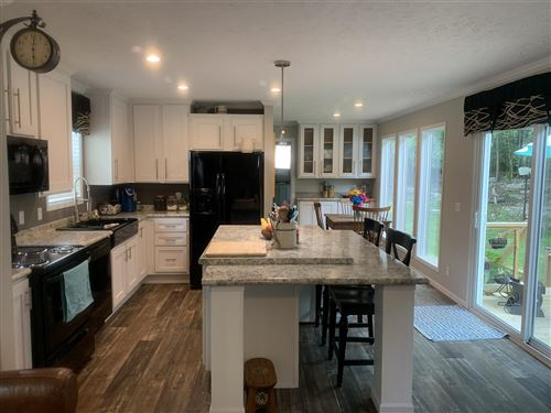 Photo of 4986 Ash Hill Road, Spring Hill, TN 37174 (MLS # 2062694)