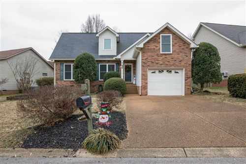 Photo of 7512 Dove Valley Dr, Nashville, TN 37221 (MLS # 2116694)