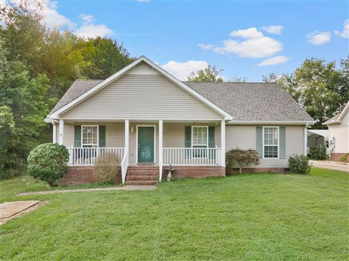 Photo of 2720 Cash Ct, Thompsons Station, TN 37179 (MLS # 2190694)