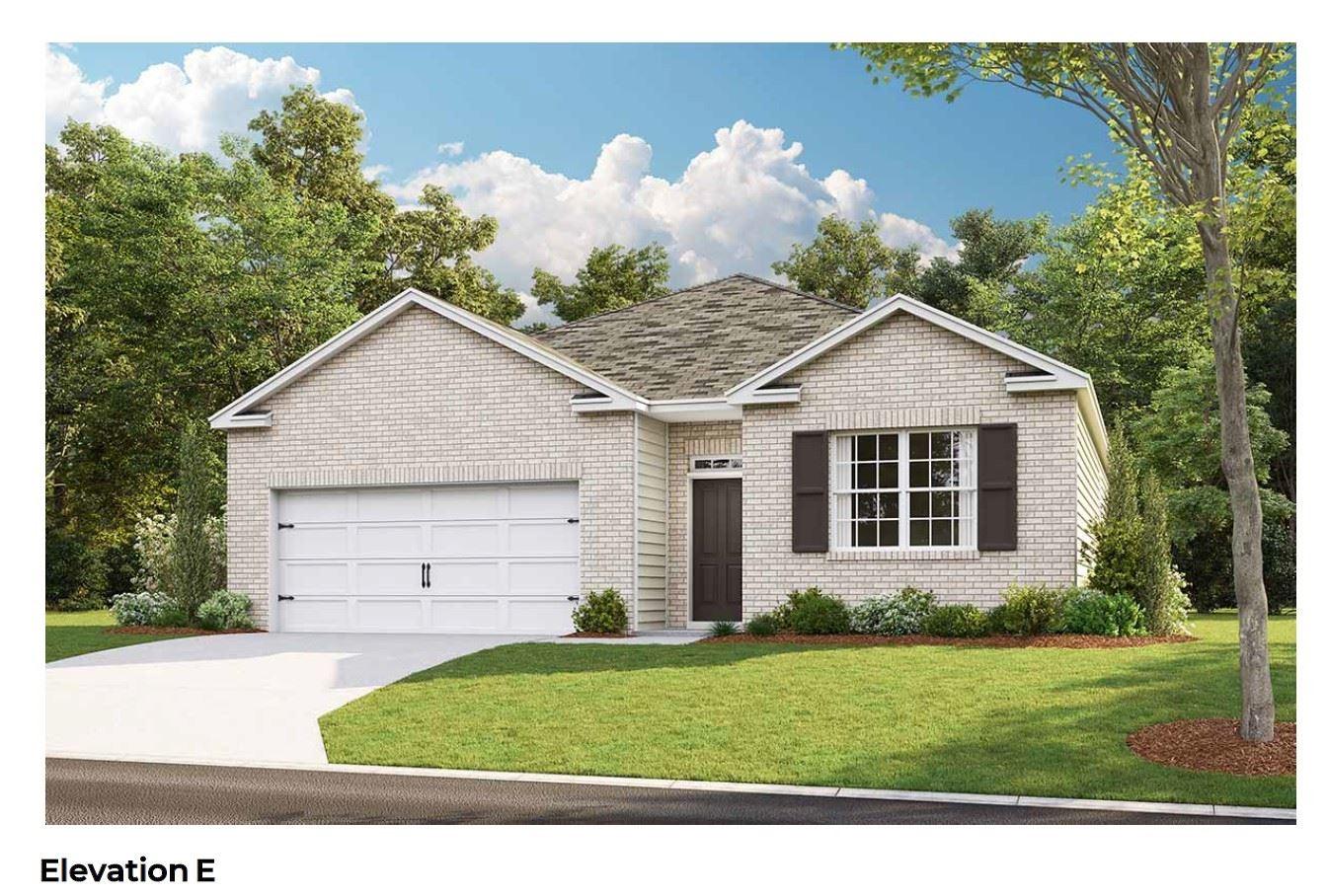 2207 Knox Lane, White House, TN 37188 - MLS#: 2174694