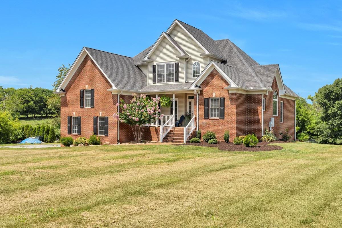 457 Bowling Branch Rd, Cottontown, TN 37048 - MLS#: 2279694