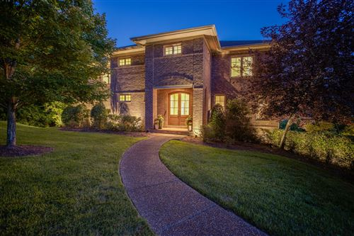 Photo of 1429 Beddington Park, Nashville, TN 37215 (MLS # 2263695)