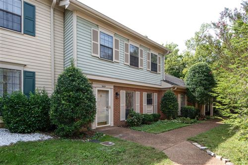 Photo of 1007 Brentwood Pointe, Brentwood, TN 37027 (MLS # 2113696)