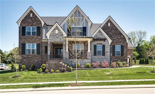 Photo of 649 Central Dr, Franklin, TN 37064 (MLS # 2153696)