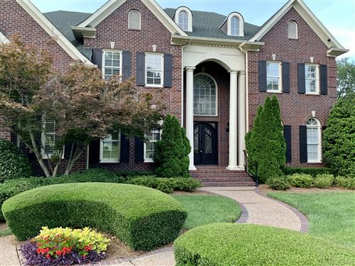 Photo of 12 Crooked Stick Ln, Brentwood, TN 37027 (MLS # 2165696)