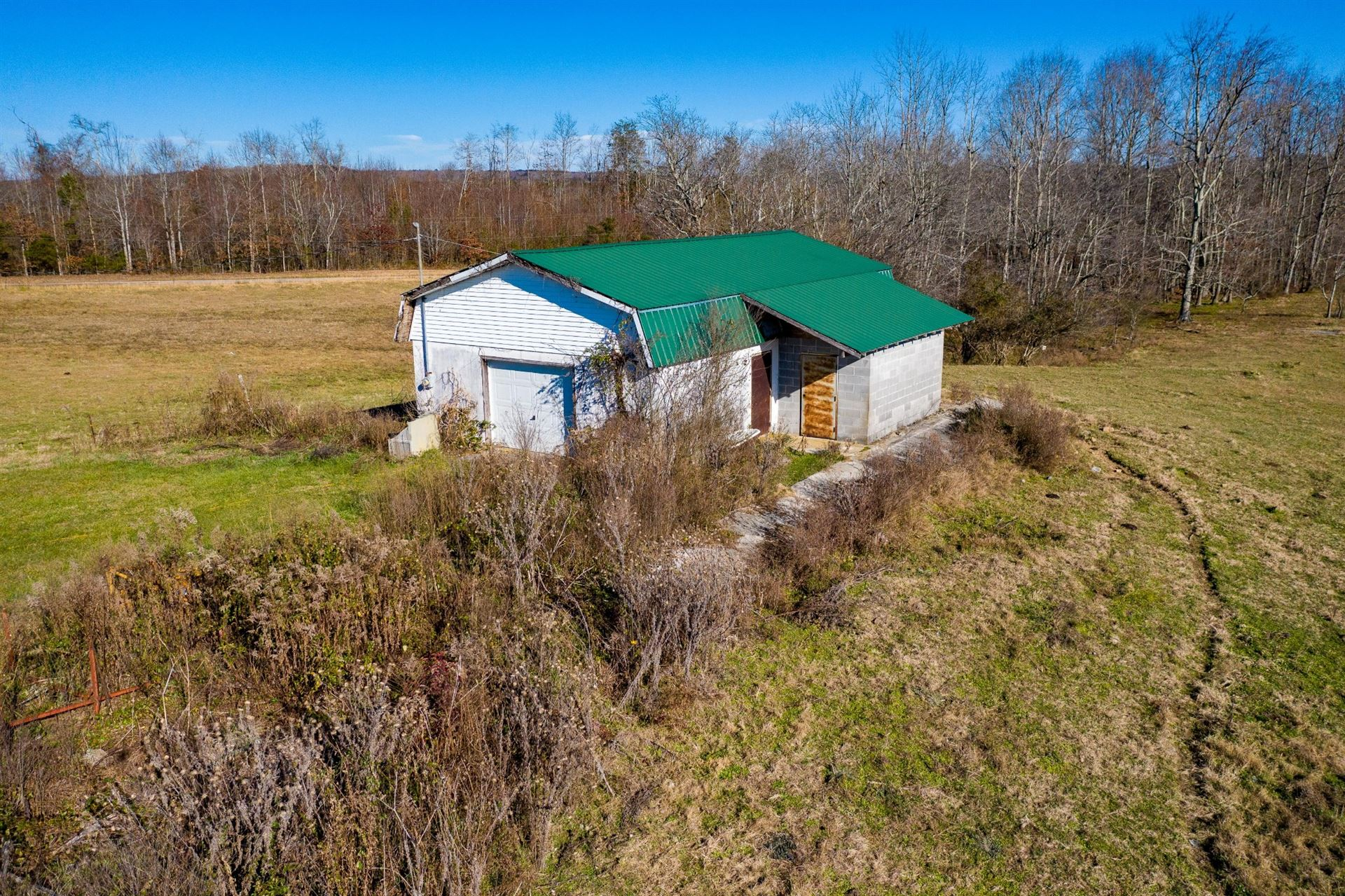 2137 Pigeon Springs Rd, Tracy City, TN 37387 - MLS#: 2209696