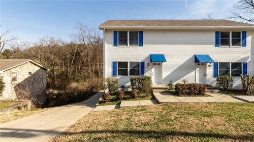 Photo of 3337B Niagara Dr, Nashville, TN 37214 (MLS # 2220697)