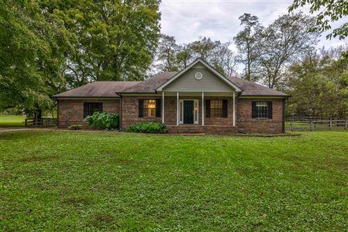 Photo of 420 Gander Ct, Spring Hill, TN 37174 (MLS # 2300697)