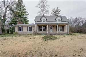 Photo of 1155 Old Florence Rd, Lawrenceburg, TN 38464 (MLS # 2012698)
