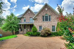 Photo of 257 King Arthur Cir, Franklin, TN 37067 (MLS # 2060698)