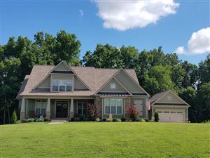 Photo of 3054 Wedgewood Dr, Greenbrier, TN 37073 (MLS # 2061698)