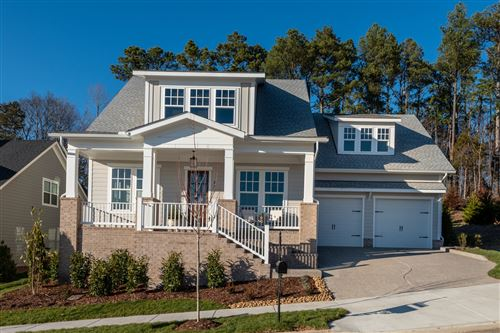 Photo of 221 Halswelle Drive, Lot 163, Franklin, TN 37064 (MLS # 2106698)