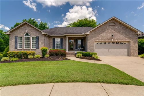 Photo of 223 Hedgeway Ct, Gallatin, TN 37066 (MLS # 2169698)