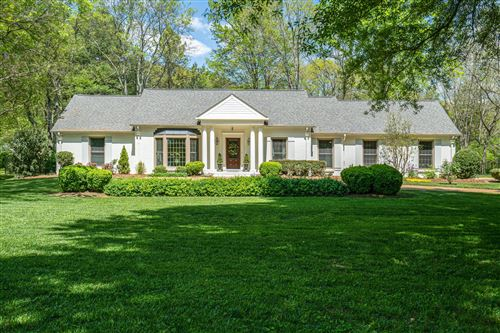 Photo of 2404 McIntyre Ct, Franklin, TN 37069 (MLS # 2246698)
