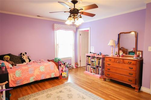 Tiny photo for 609 N Washington Ave, Cookeville, TN 38501 (MLS # 1959699)