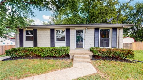 Photo of 4828 Everest Dr, Old Hickory, TN 37138 (MLS # 2168699)