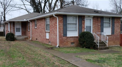 Photo of 1002 Clifton Ln #A, Nashville, TN 37204 (MLS # 2225699)