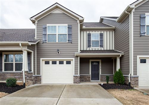 Photo of 4018 Commons Dr, Spring Hill, TN 37174 (MLS # 2239699)