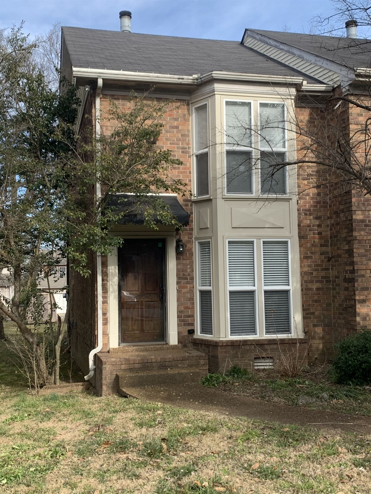 2702B Acklen Ave #2702 B, Nashville, TN 37212 - MLS#: 2222699