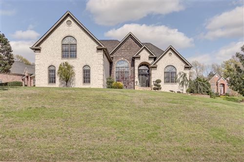 Photo of 1101 Lorme Ct, Brentwood, TN 37027 (MLS # 2137700)