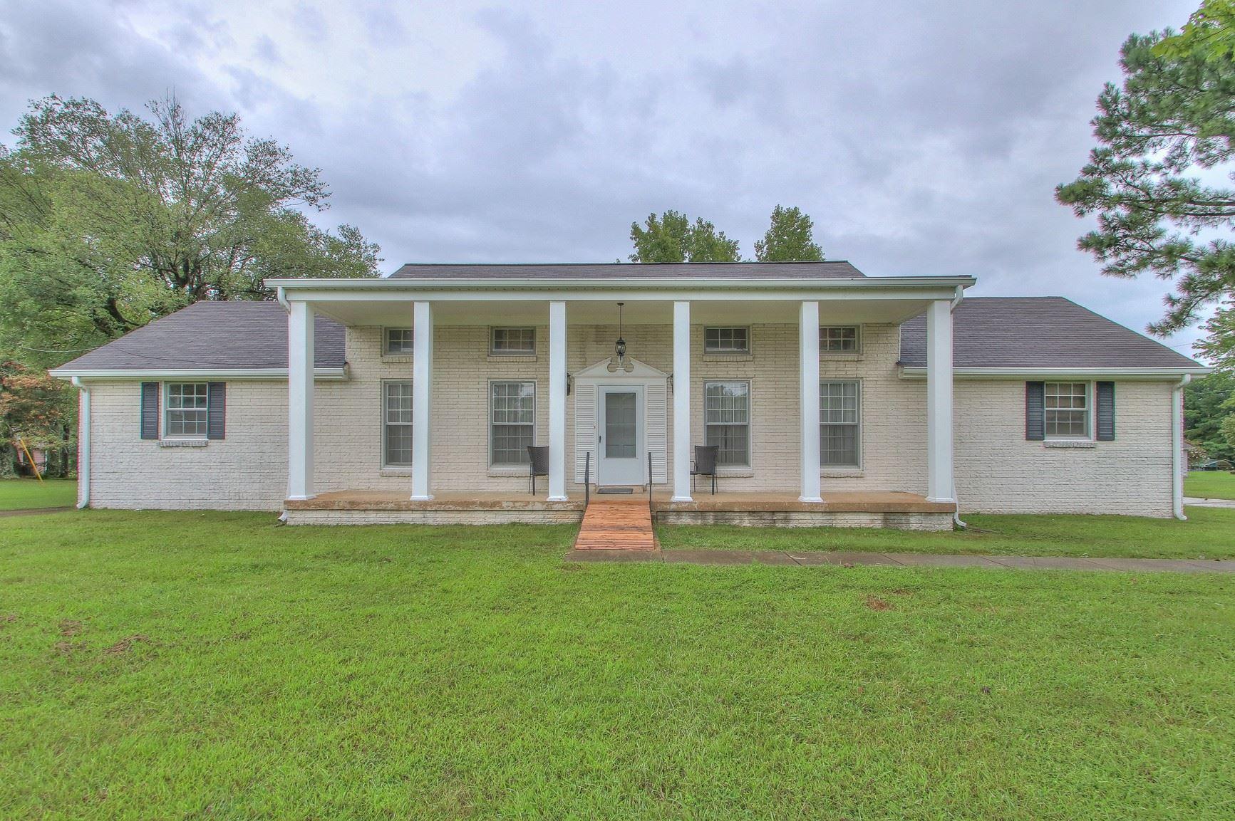 6974 Bethel Rd, Greenbrier, TN 37073 - MLS#: 2291700