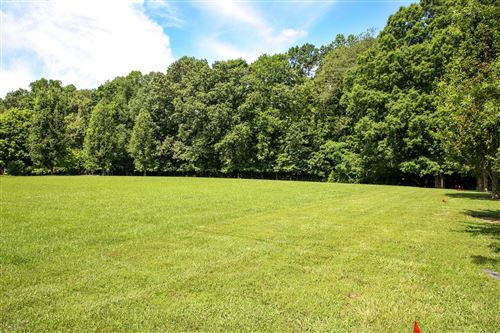 Photo of 31 Briarwood Ln, Smithville, TN 37166 (MLS # 2220701)