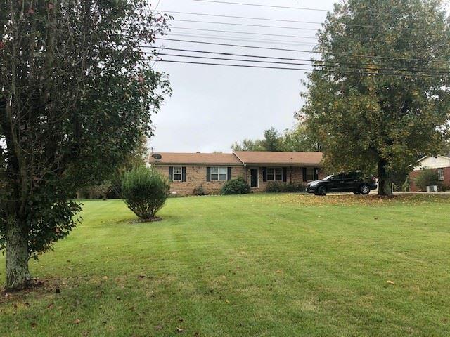 1659 Vales Mill Rd, Pulaski, TN 38478 - MLS#: 2201701