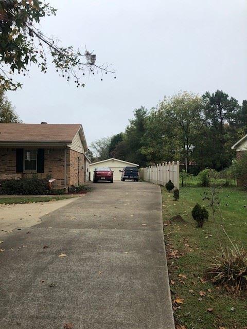 Photo of 1659 Vales Mill Rd, Pulaski, TN 38478 (MLS # 2201701)