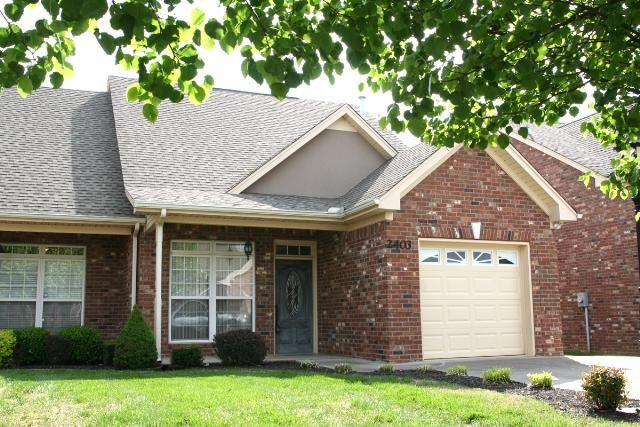 Photo of 2403 Keegan Dr, Murfreesboro, TN 37130 (MLS # 2222701)
