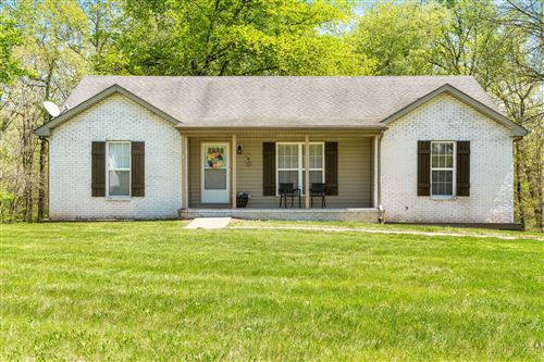 Photo of 3526 Eastridge Rd, Woodlawn, TN 37191 (MLS # 2246702)