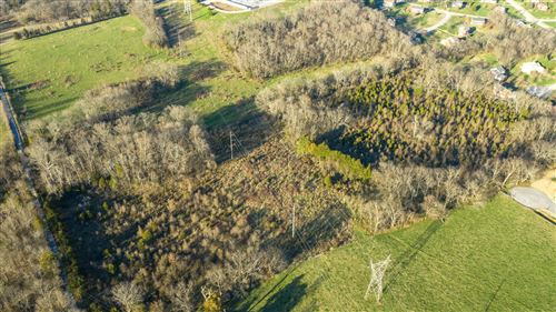 Photo of 0 Old Smyrna Road, Brentwood, TN 37027 (MLS # 2263702)