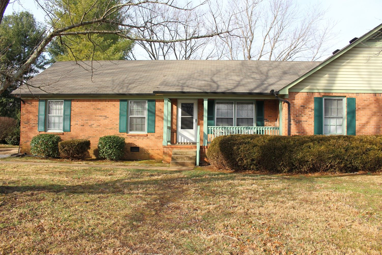 2593 Concord Ct, Murfreesboro, TN 37130 - MLS#: 2218702