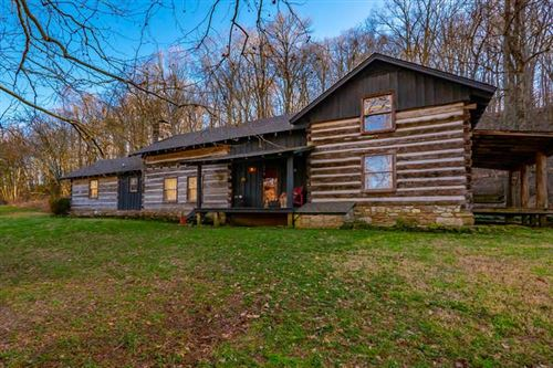 Photo of 5339 Indian Valley Rd, Franklin, TN 37064 (MLS # 2230703)