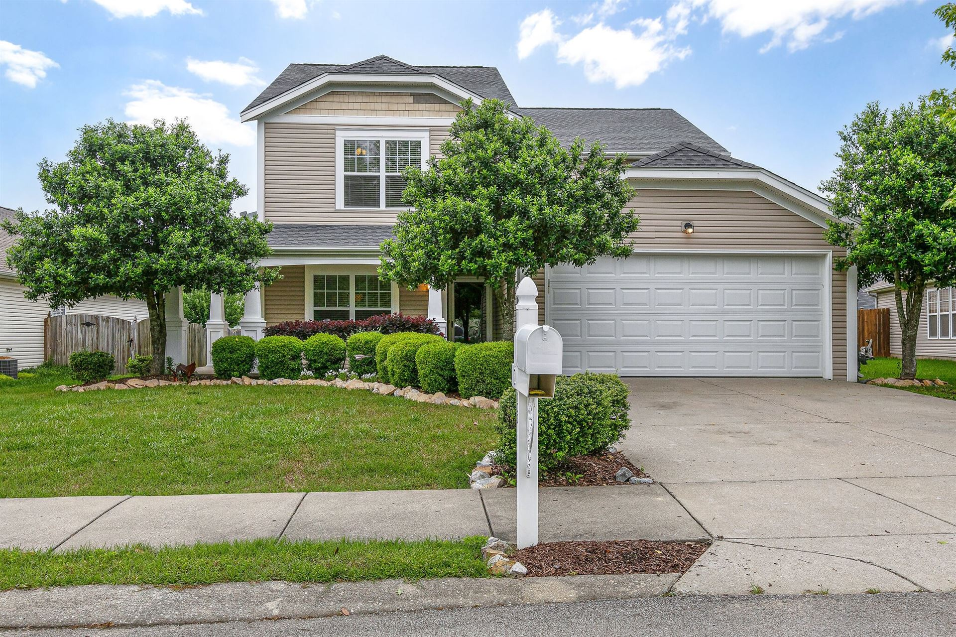 103 Coolmore Ct, Spring Hill, TN 37174 - MLS#: 2252703