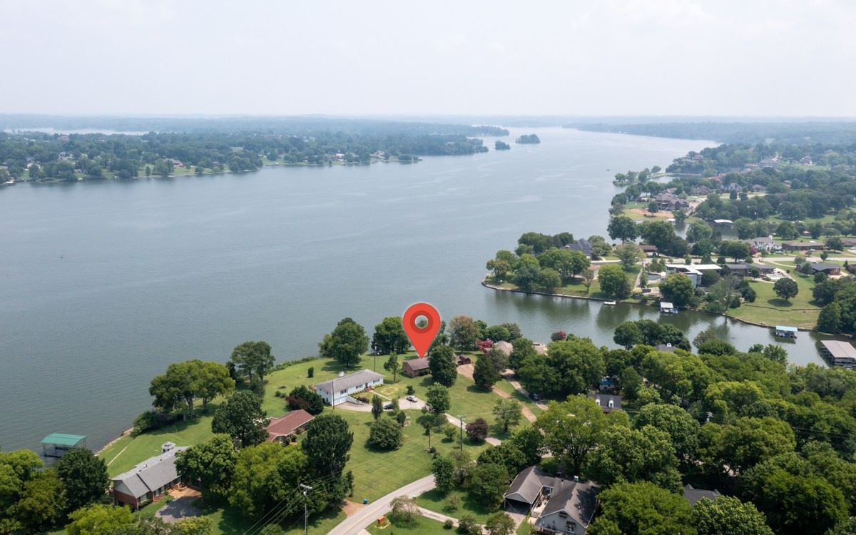 3215B Lakeshore Dr, Old Hickory, TN 37138 - MLS#: 2275703