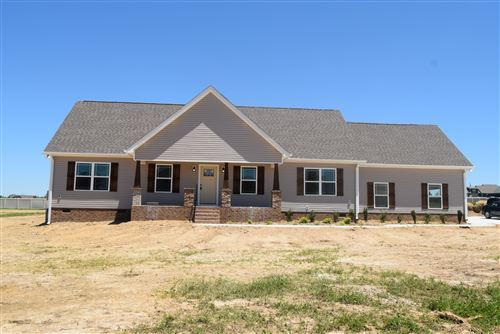 Photo of 957 Richland Farms Dr., Manchester, TN 37355 (MLS # 2226704)