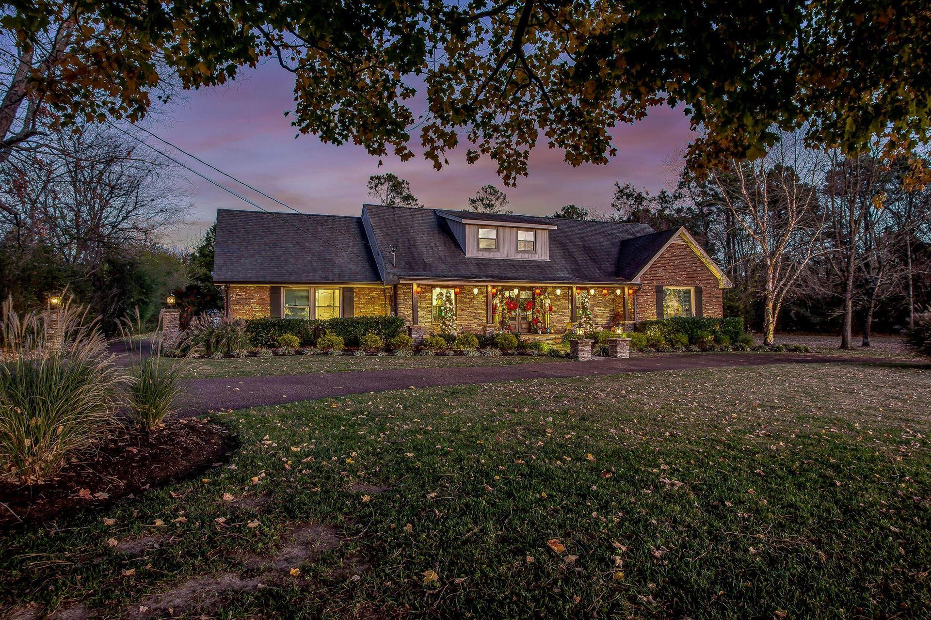 321 Indian Lake Rd, Hendersonville, TN 37075 - MLS#: 2210704