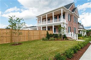 Photo of 1096 Beckwith Street # 1993, Franklin, TN 37064 (MLS # 2002705)