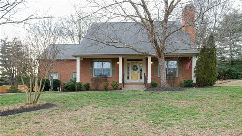 Photo of 908 Ginger Ct, Brentwood, TN 37027 (MLS # 2119705)