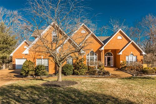 Photo of 5007 English Woods, Mount Juliet, TN 37122 (MLS # 2222705)