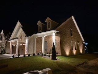 Photo of 2112 White Poplar Ct, Murfreesboro, TN 37130 (MLS # 2227705)