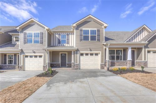 Photo of 407 Tristan Way Lot 33, Spring Hill, TN 37174 (MLS # 2233705)