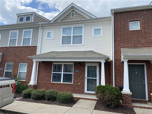 Photo of 1022 Somerset Springs Dr, Spring Hill, TN 37174 (MLS # 2298705)