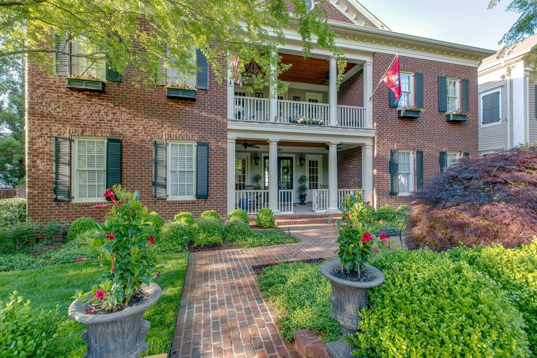 Photo of 1722 Championship Blvd, Franklin, TN 37064 (MLS # 2143705)