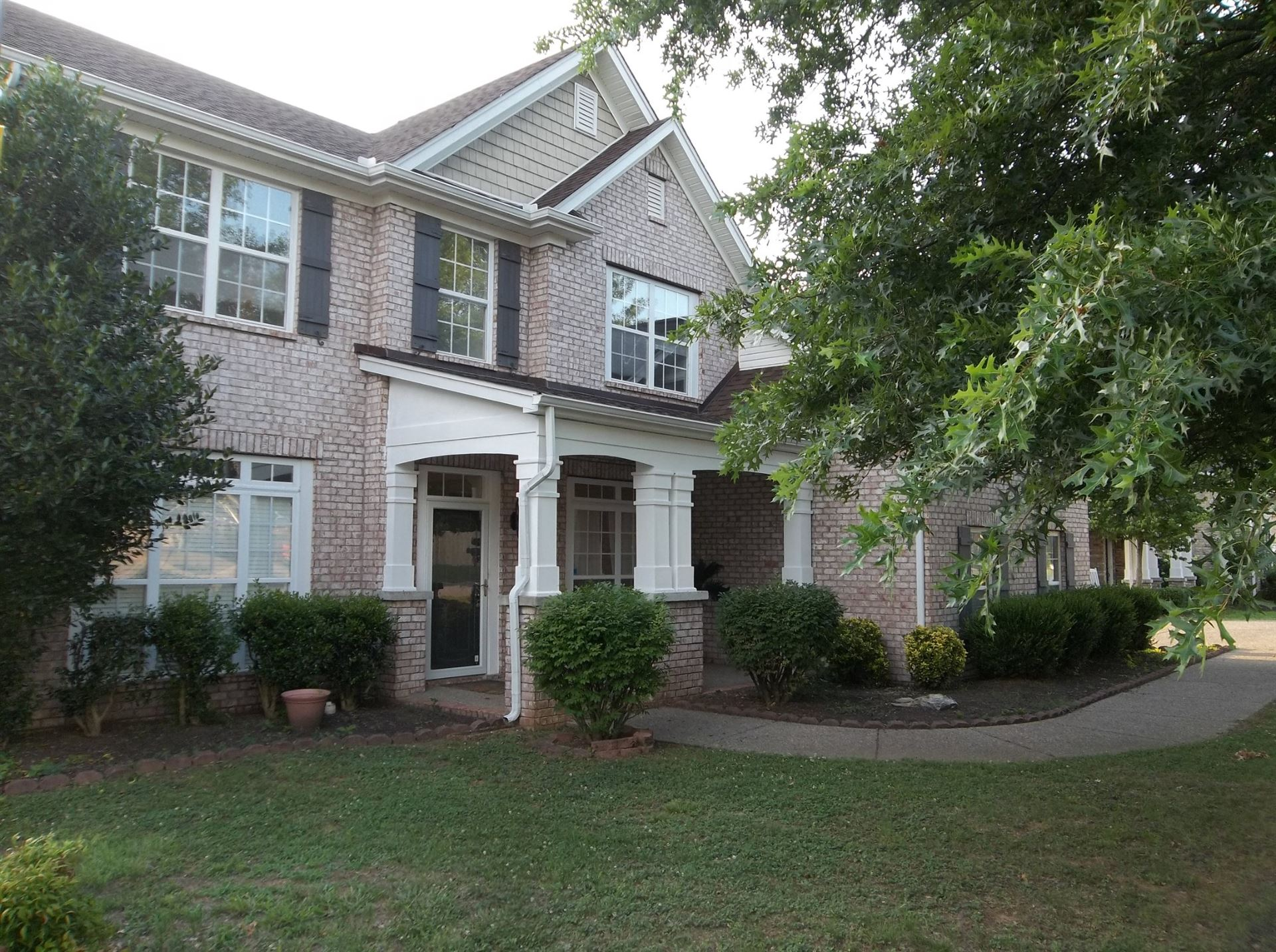 2113 Remington Park Rd, Old Hickory, TN 37138 - MLS#: 2169705