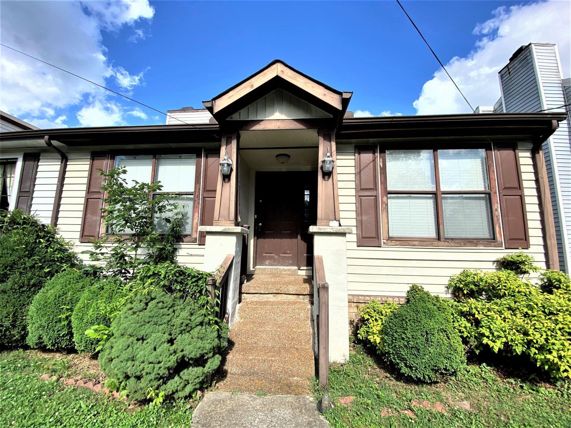 3204 Oakview Ct, Antioch, TN 37013 - MLS#: 2262705