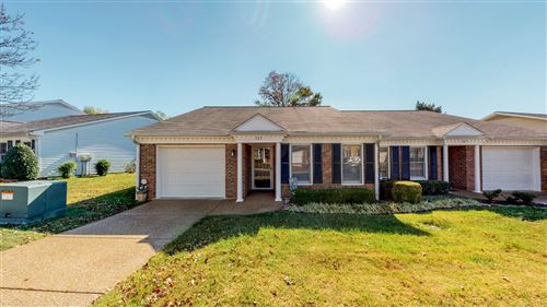 Photo of 505 Loyola Dr, Nashville, TN 37205 (MLS # 2096706)