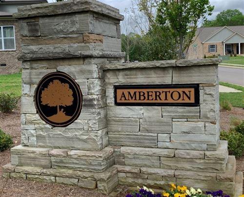 Photo of 725 Amberton Dr (Lot 107), Smyrna, TN 37167 (MLS # 2152706)